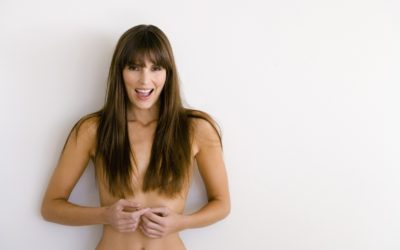 3 Reasons Women Love Breast Lifts